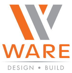 WareDesign_Logo_RGB