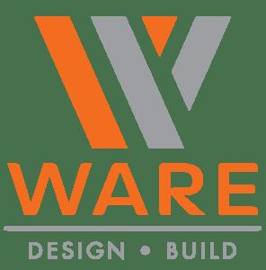 WareDesign_Logo_RGB