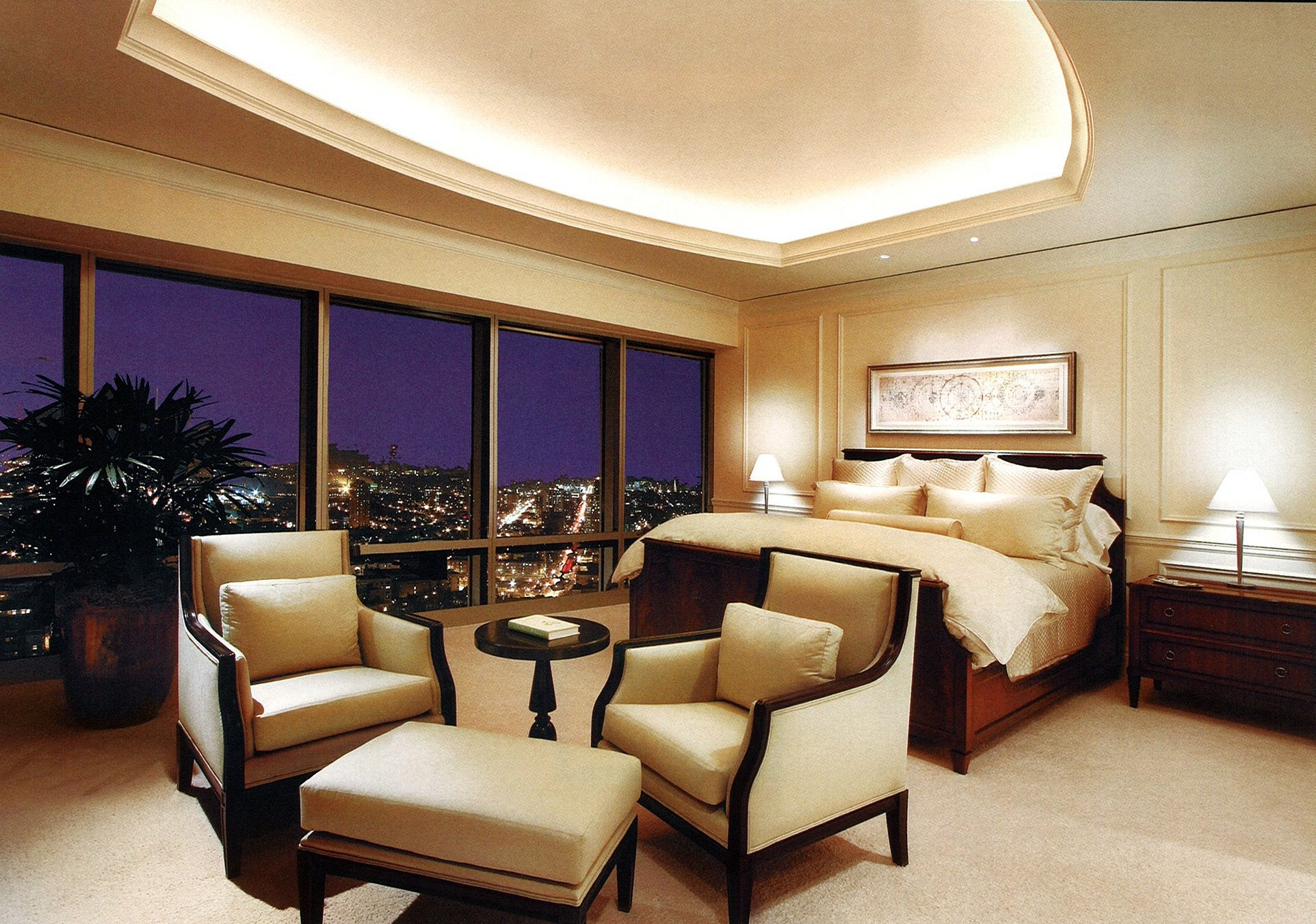 Kilbourn Master Bedroom 2