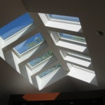River Hills_ Skylight