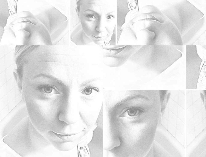 Tina_Portrait_V2