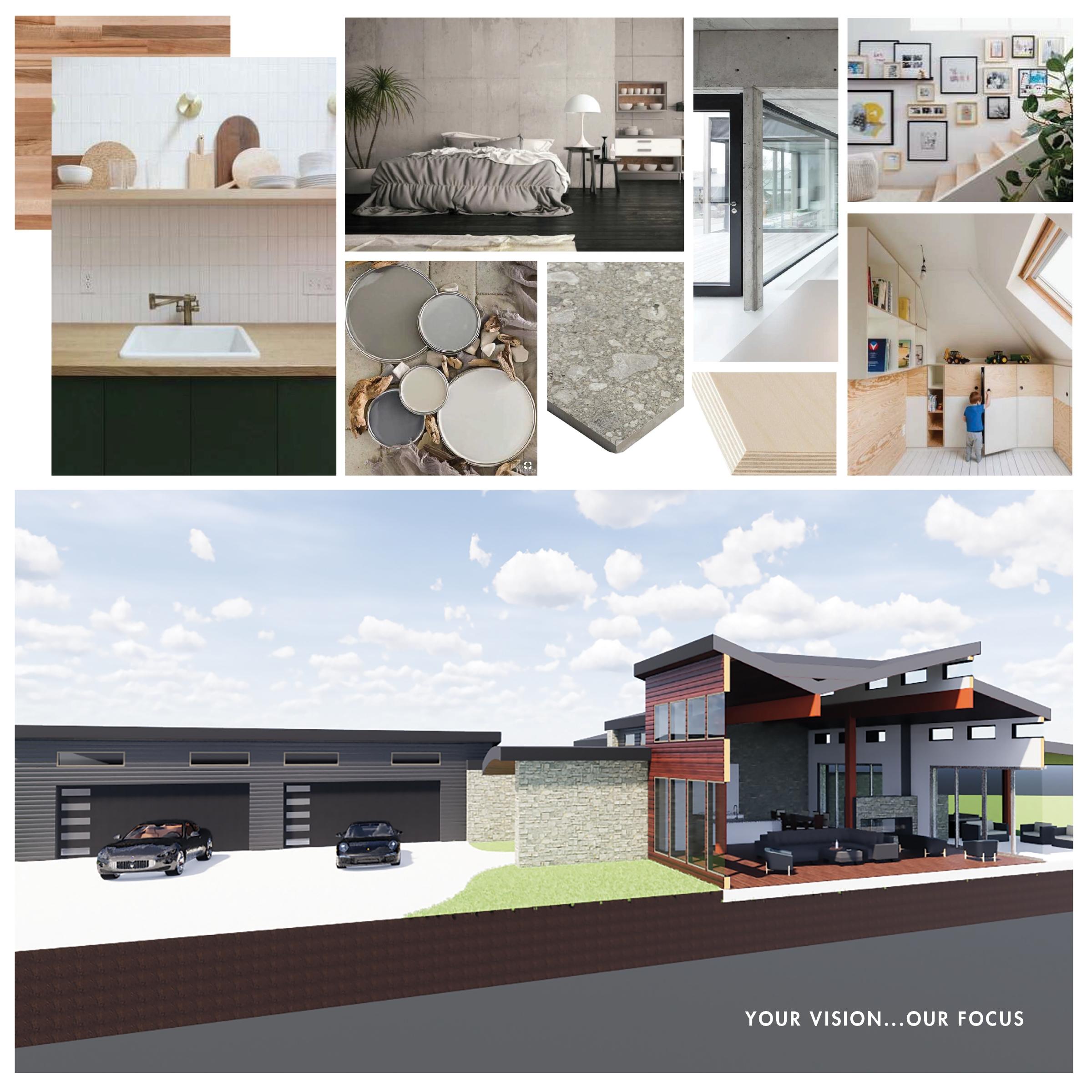 Ware_DesignProcess_Brochure_V133