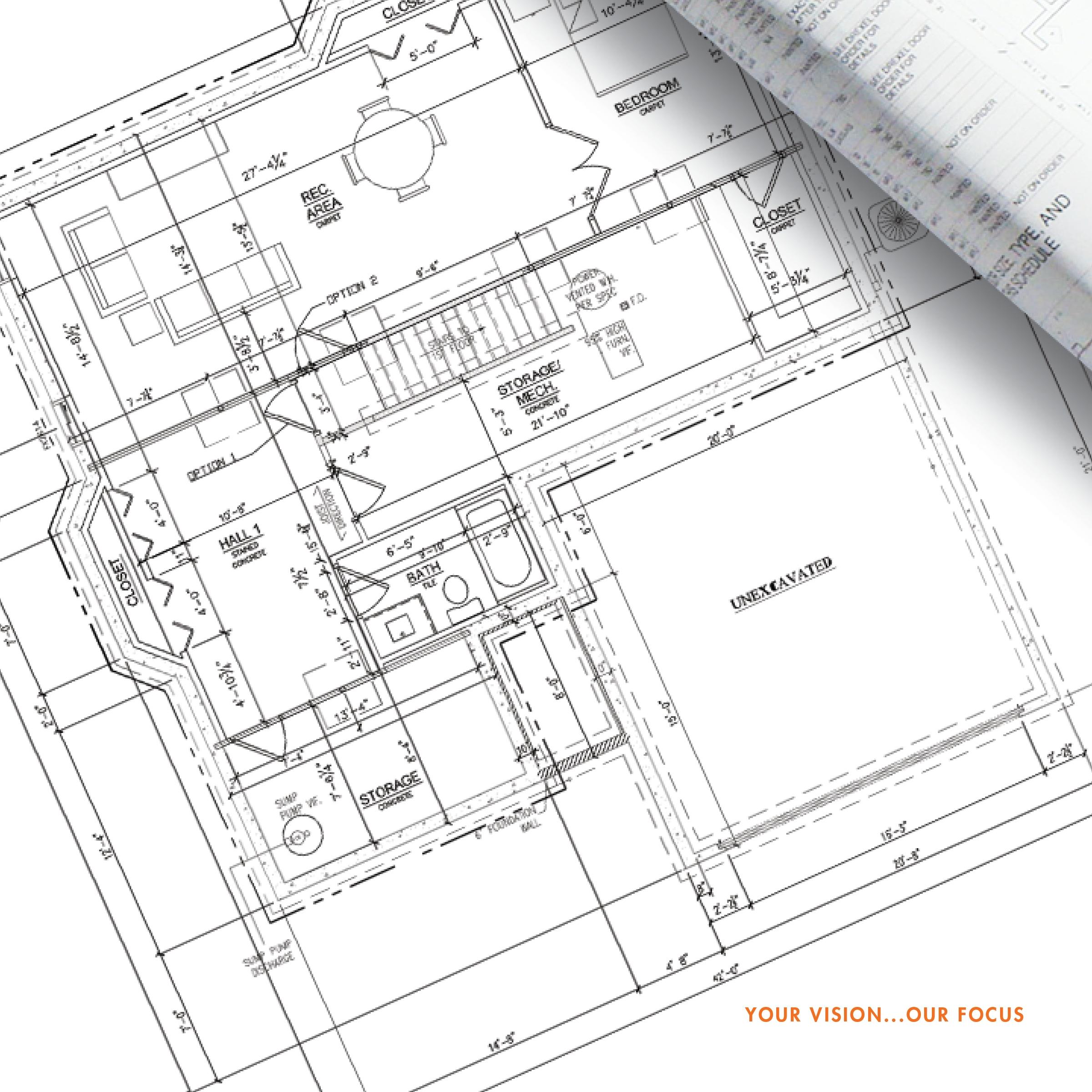 Ware_DesignProcess_Brochure_V137