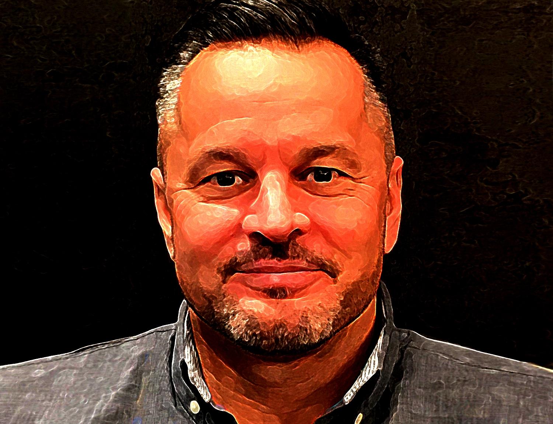Zielinski_Portrait_V5_1